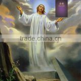 2013 High quality cheap cleanroom bible printing paper a4