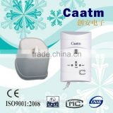 CA-386D Hydrogen Home Gas Detector with Robot Hand