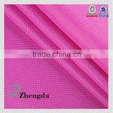 600D Polyester FDY PVC Coated Fabric