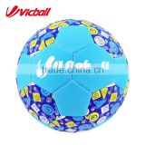 Popular Neoprene Material Beach Football Ball