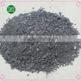 casting inoculants used in spheroidal graphite cast iron