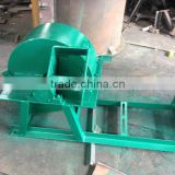 wood pallet chipper shredder for sale China manufacturing plant
