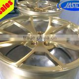car monoblock wheel rims 22 inch hot sales wheels rims
