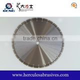 China power tools diamond laser concrete cutting disc supplier                                                                                                         Supplier's Choice