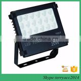 High Quality 20W High Power 110V SMD LED Floodlight Outdoor Spotlight Garden Lamp Cool White