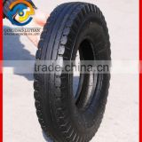 high quality motocycle tyres and inner tubes 2.75/3.00-18                                                                         Quality Choice