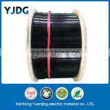 Manufacturer Insulated Enameled Aluminum Magnet wire for Transformers Reactors