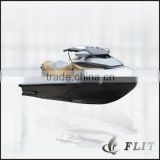 2014 Powerful China 1500cc 4-stroke Marine engine water scooter Similar to Seadoo RXT260