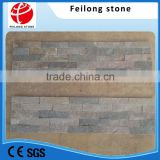 hot sale home depot stone wall