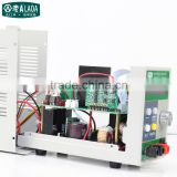LAOA program-controlled DC Voltage-Stabilized Source Regulated Stabilized Voltage Supply