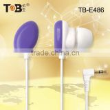 alibaba china earphone splitter, earphone jack plug, earphone 2015