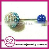 SBP0007 wholesale cheap price belly button rings