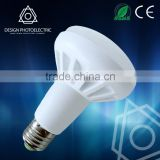 12V3W 5W LED Bulb Light Battery Light Night Market Stall Farms Emergency Lights a19 led bulb e27 led BR30 bulb