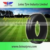 Advanced agriculture tyres 4.00-14 farm tractor and implement tyres for agricultural machine