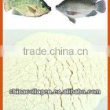food grade fish scale collagen