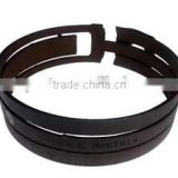 ATX 4T60 brake band transmission automatic transmission parts