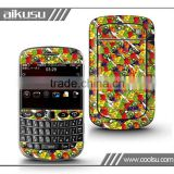 2013 protective skin cover for blackberry 9900 9700 9800