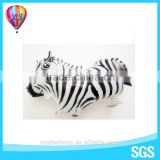 Walking pet balloon helium for promotion and party decoration or kids'gift and party needs