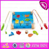 2016 newest kids wooden fish toy game,popular baby wooden fish toy game,fashion child wooden fish toy game W01A076