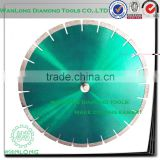 top quality diamond blade quick cut tools for ceramic tile cutting in wet -diamond blade manufacturer