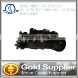 Brand New BRAKE WHEEL CYLINDER for RH,ISUZU ELF (1992/10 - 2003/09) 8941281422with high quality and most competitive price.