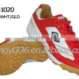 New Design Indoor Soccer Shoes