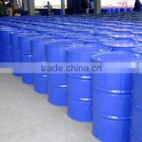 Factory directly competitive 85% Phosphoric acid