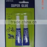 PVC PE PS PP Blister Packaging, Blister Clamshell, Blister Card Packaging