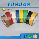 2014 High Quality Car Painting Masking Tape Car Painting From China Factory(GMT-67)