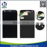 lcd for lg g5 , mobile phone spare parts for lg g5