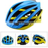 Newest Colorful Bicycle Accessory Racing Bike Helmet Bike Cycle Helmets