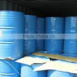 British Hydrophobic paint export to China