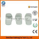 Made in China Shoes Security Tag Skype Me ruihongtai01 58khz Am Hard Tag Security Tag
