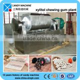 TQ200 China made gum maker with excellent quality