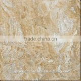 Glazed floor tile, leather tile, rustic floor tile, glazed ceramic tile,porcelain tile.size:600x600mm,tiles floor,wood laminate