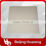 Trade Assurance Supplier Heat Resistance Silicone Rubber matting Sheet