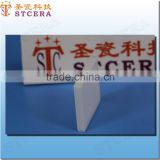STCERA dental zirconia block, High strength terminal block electronic parts