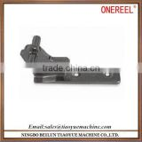 CNC Machining Part With Advanced Technology