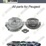 205288 CLUTCH ASSY for Peugeot 206 307