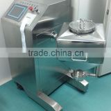Laboratory Bin Blender/mini blender/powder mixer/laboratory IBC bin mixer