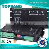 General Low Voltage Brushless DC Motor Controller                                                                         Quality Choice