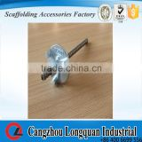 Scaffolding Layher Construction Formwork Tie Rod