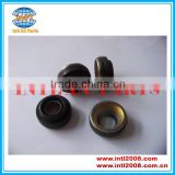 ZEXEL DKS-17VS/V7MitshubishiNSO MSC 90/10S Calsonic VT Compressor series seal shaft seal