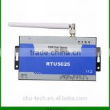 Up to 999 Users Automatic garage door opener/Door status checking alarm and remote control