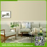 price 3d vinyl wallpaper with designs