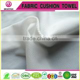 Polyester Mesh Fabric For Sports Garments