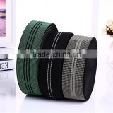 Factory Direct Sale Webbing Strap Elastic Webbing For Sofa