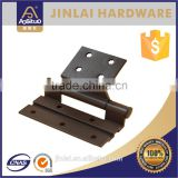 Good quality types of window hinges, casement window door hinge, hinges in door and window