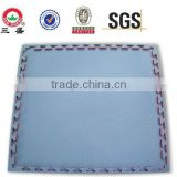 Manufacture EVA gym floor mat / jiujitsu mat / eco-friendly exercise tile / hot sale martial arts mat