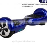 self balancing electric scooter Two wheels balance car one wheel balance scooter